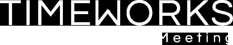 tilavaraus järjestelmä TimeWorks Meeting